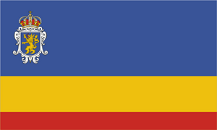 lillemarkflaggewiki.png